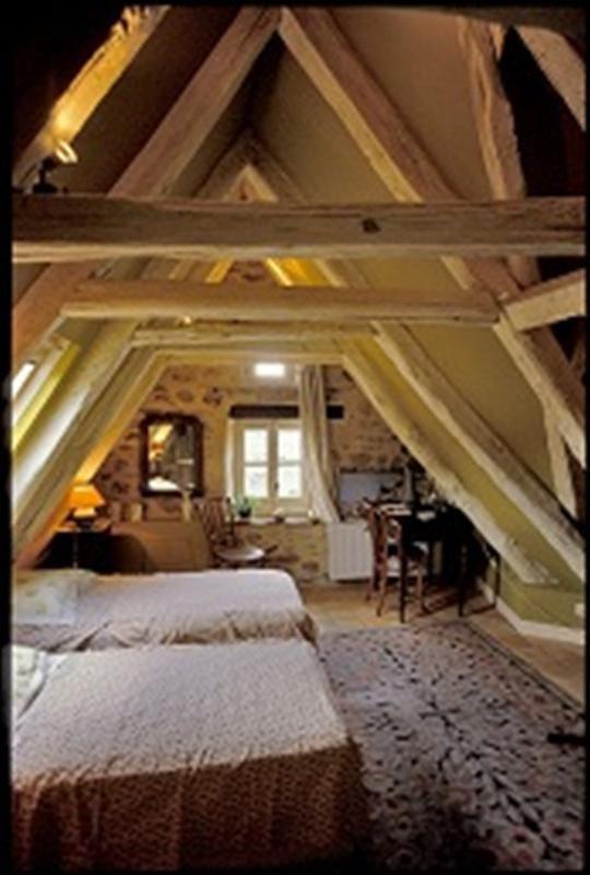 Vente de prestige maison / villa St cyprien 780000€ - Photo 4