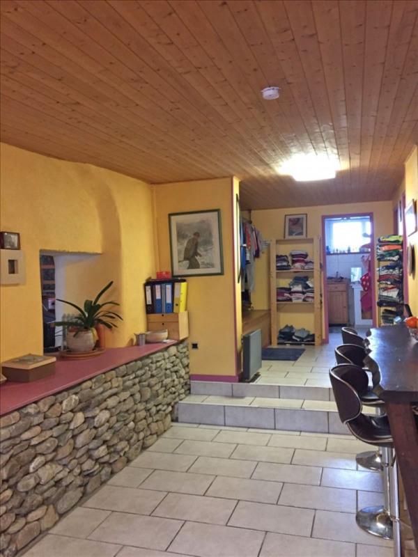 Vente maison / villa Bons en chablais 360000€ - Photo 3
