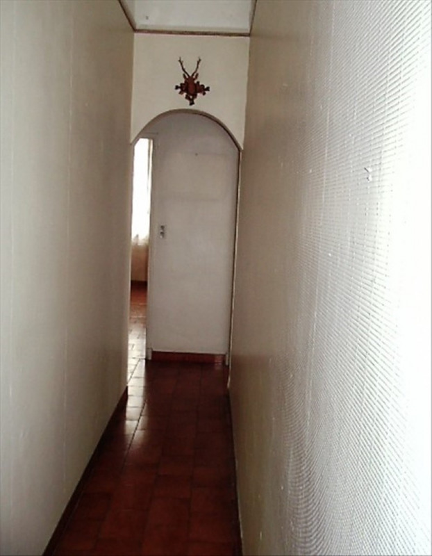 Investment property apartment Marseille 5ème 115000€ - Picture 8