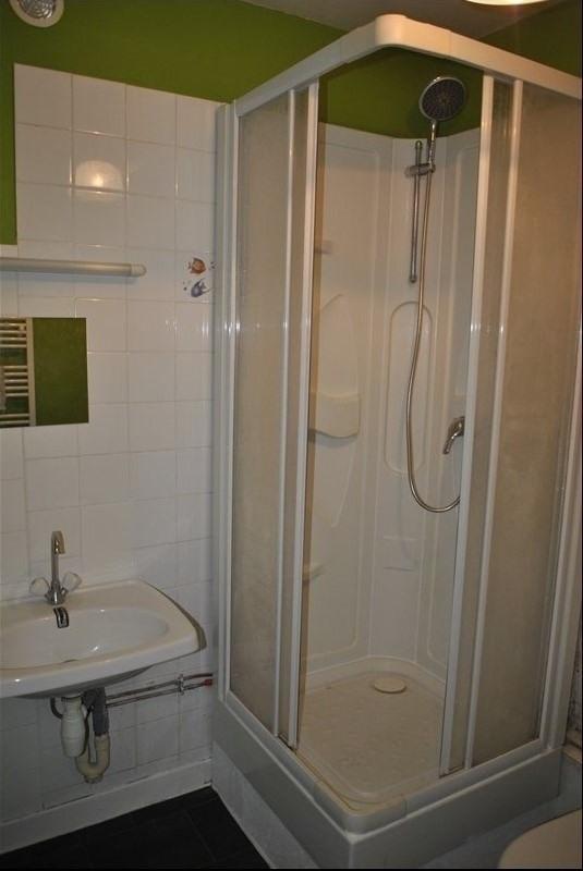 Rental apartment Roanne 330€ CC - Picture 7