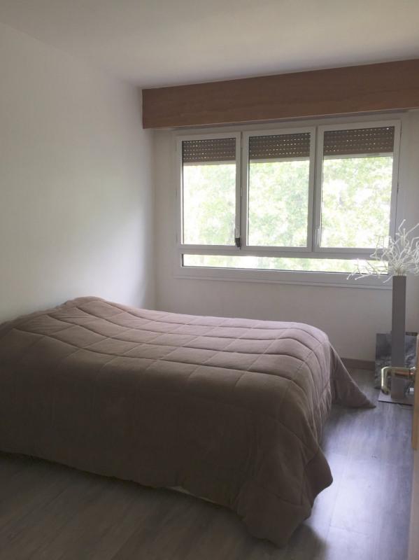 Vente appartement Montreuil 275000€ - Photo 5