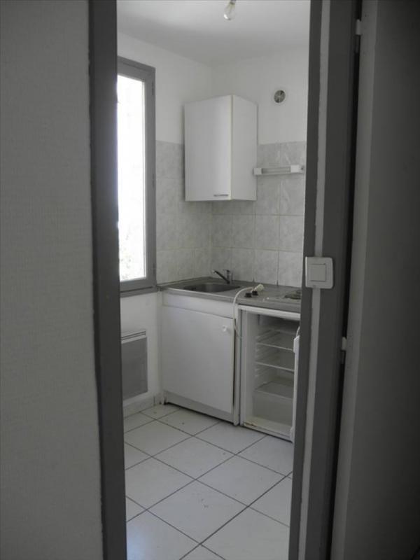 Vente immeuble Moulins 107000€ - Photo 9