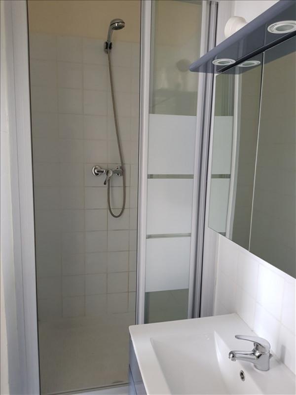 Alquiler  apartamento Drancy 550€ CC - Fotografía 3