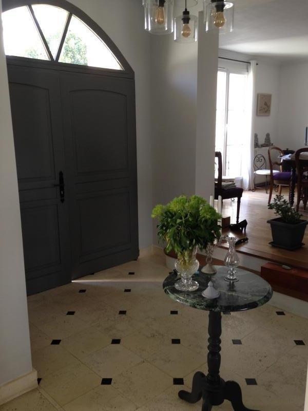 Vente de prestige maison / villa Le chesnay 1630000€ - Photo 2