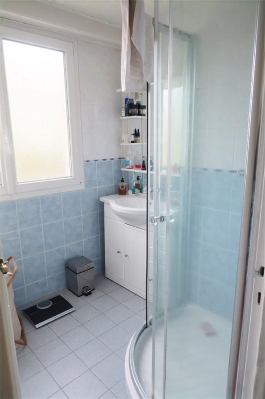 Rental apartment Draveil 990€ CC - Picture 8