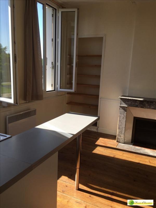 Location appartement Angouleme 325€ CC - Photo 4