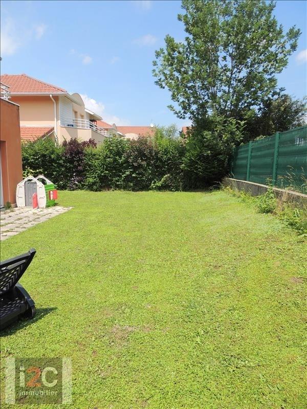 Sale house / villa St genis pouilly 570000€ - Picture 7