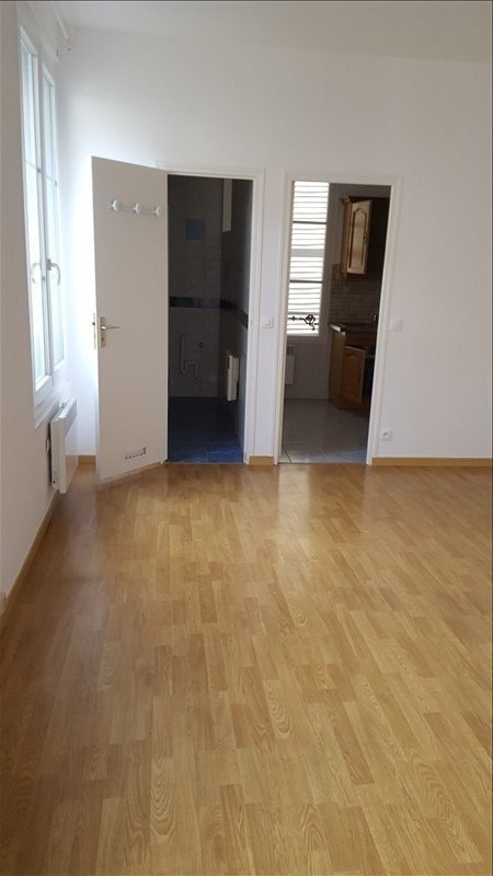 Location appartement Soissons 420€ CC - Photo 2