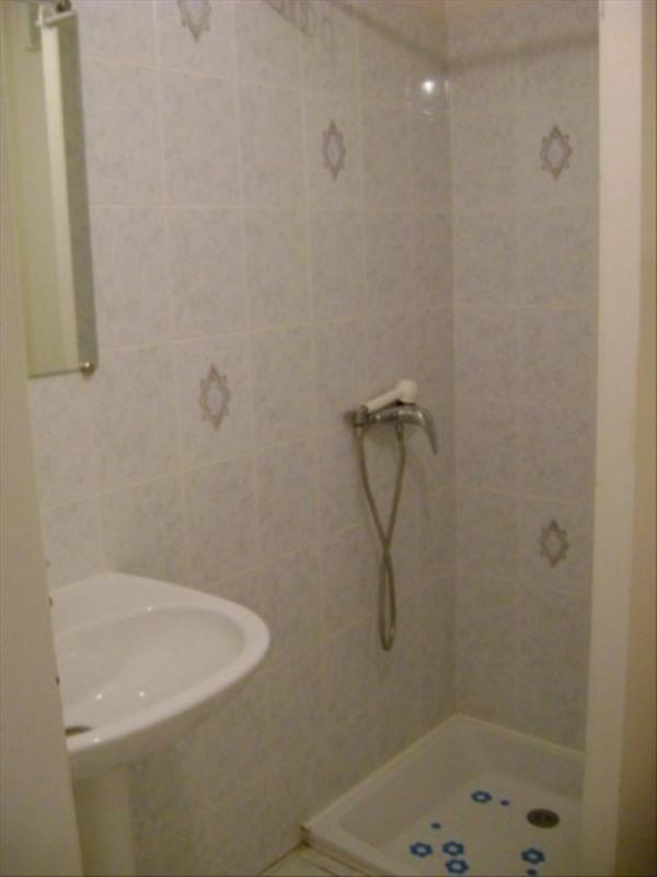 Location appartement Onet le chateau 263€ CC - Photo 3