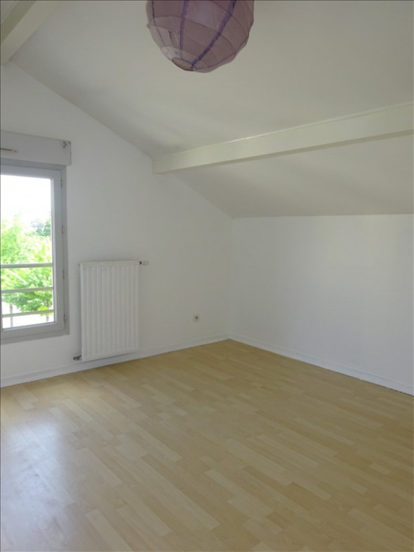 Vente appartement Brignais 215 000€ - Photo 4
