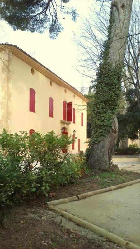 Vente appartement Aix en provence 223 000€ - Photo 4