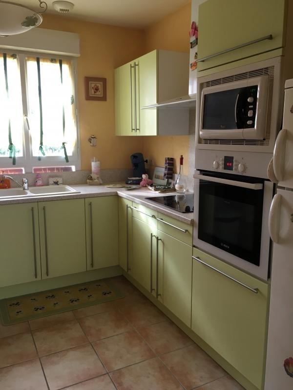 Vente maison / villa St andre de cubzac 175000€ - Photo 3