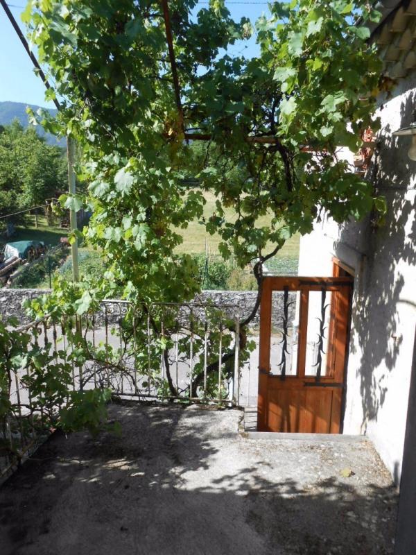 Vente maison / villa Menglon 59900€ - Photo 6