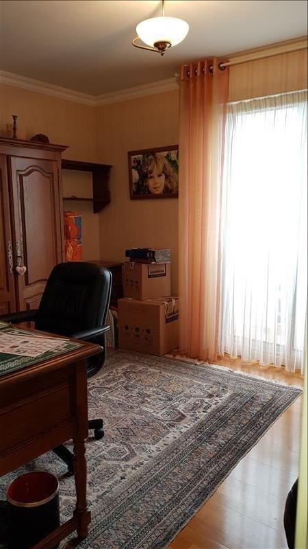 Vente appartement St maur des fosses 399900€ - Photo 6