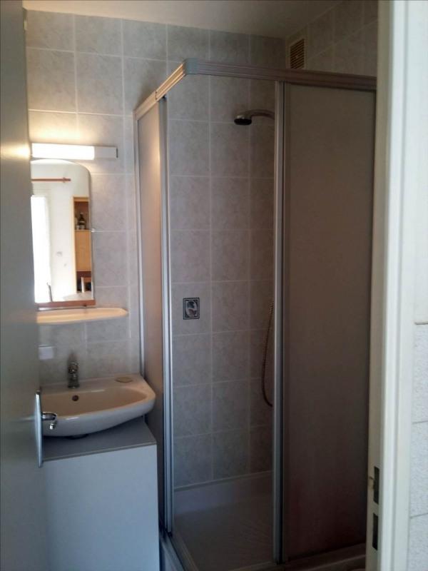 Vente appartement Dolus 119000€ - Photo 6
