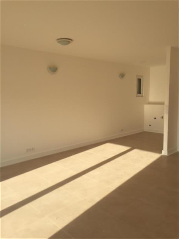 Vente appartement Cagnes sur mer 368000€ - Photo 4