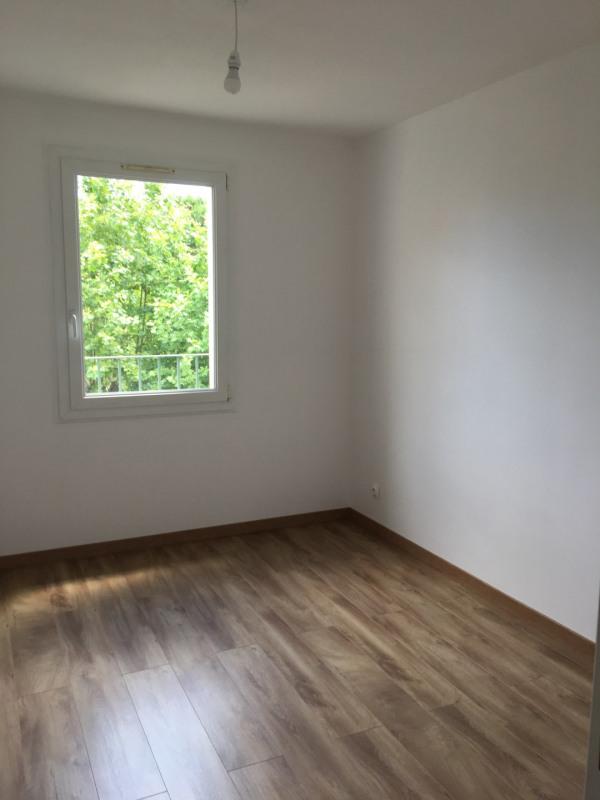 Location appartement Fréjus 1020€ CC - Photo 7