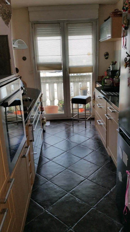 Sale apartment Villemomble 269 000€ - Picture 13