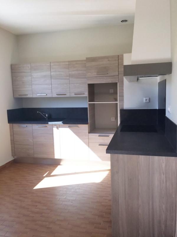 Location appartement Aubagne 1290€ CC - Photo 3