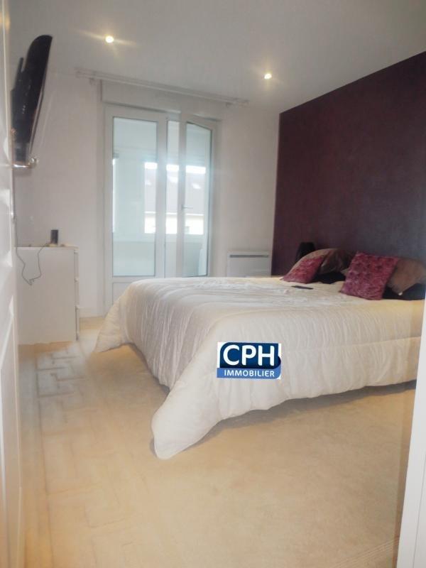 Vente appartement Villepinte 159000€ - Photo 3