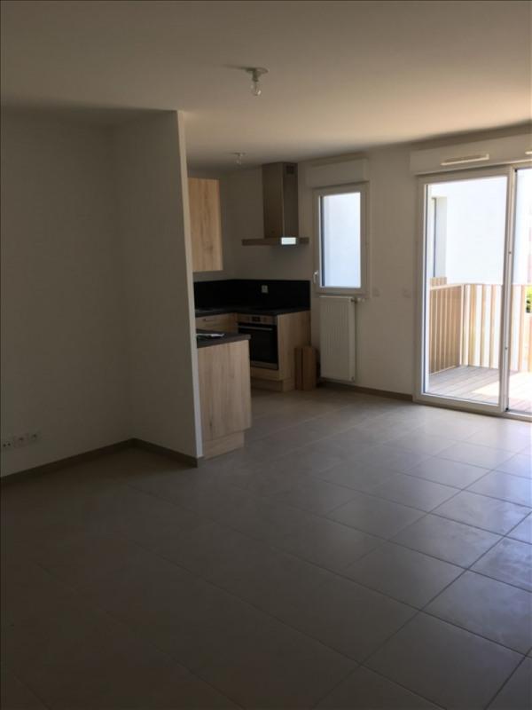 Verhuren  appartement Ecully 855€ CC - Foto 3