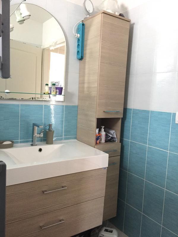Venta  apartamento Holtzheim 220500€ - Fotografía 6
