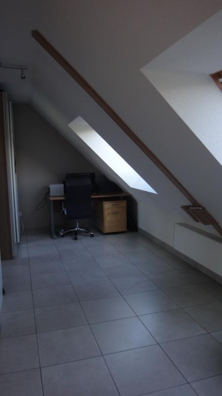 Vente appartement Lutzelhouse 184000€ - Photo 10