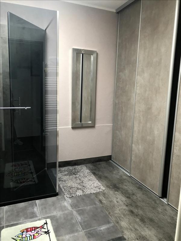Sale apartment Quiberon 302760€ - Picture 5