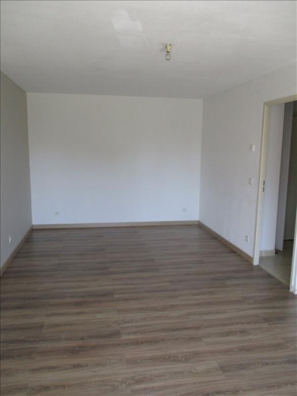 Vente appartement Riorges 79000€ - Photo 6