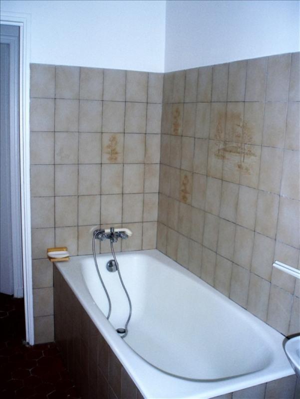 Rental apartment Aix en provence 660€ CC - Picture 5