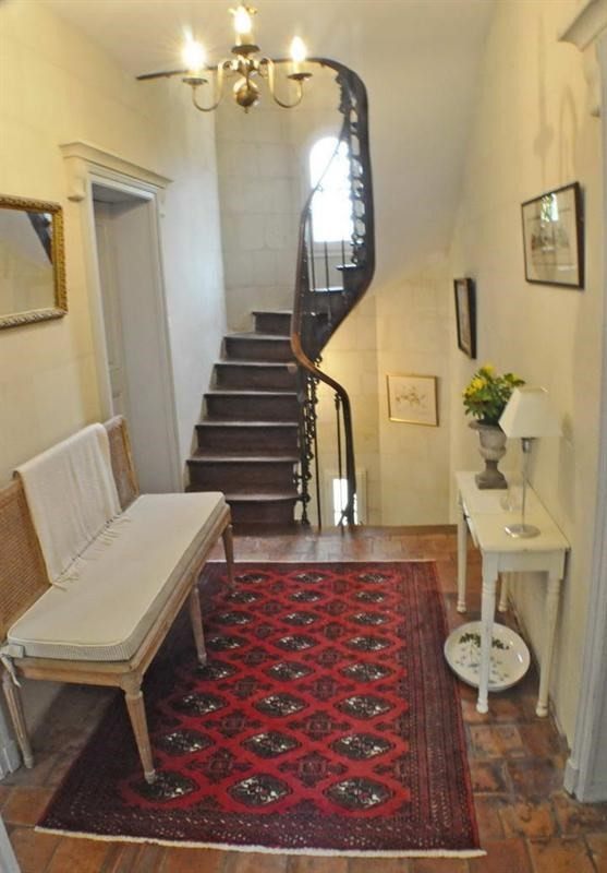 Deluxe sale chateau Angers 20mn 695000€ - Picture 8