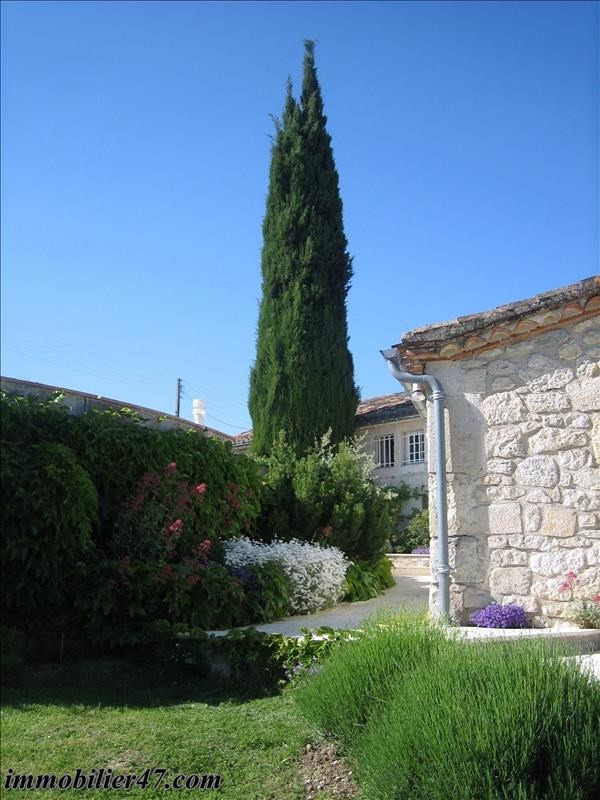 Sale house / villa Foulayronnes 310 000€ - Picture 19