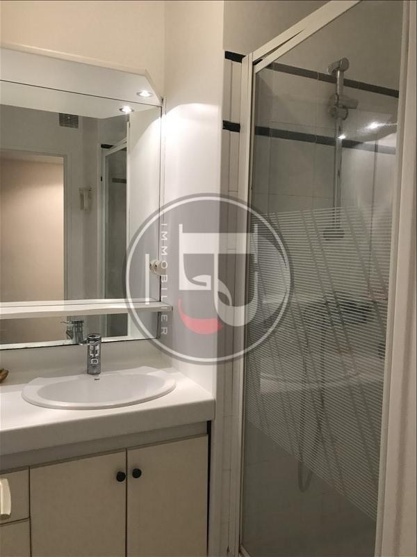 Vente appartement St nom la breteche 429000€ - Photo 4