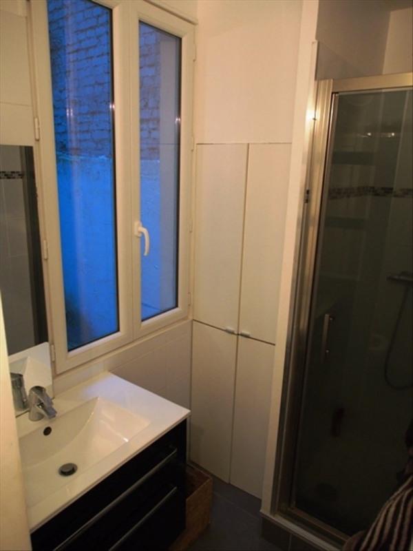 出售 公寓 Paris 18ème 305000€ - 照片 5