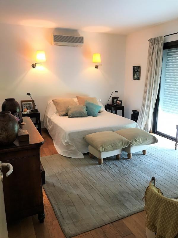 Deluxe sale house / villa Propriano 980000€ - Picture 3