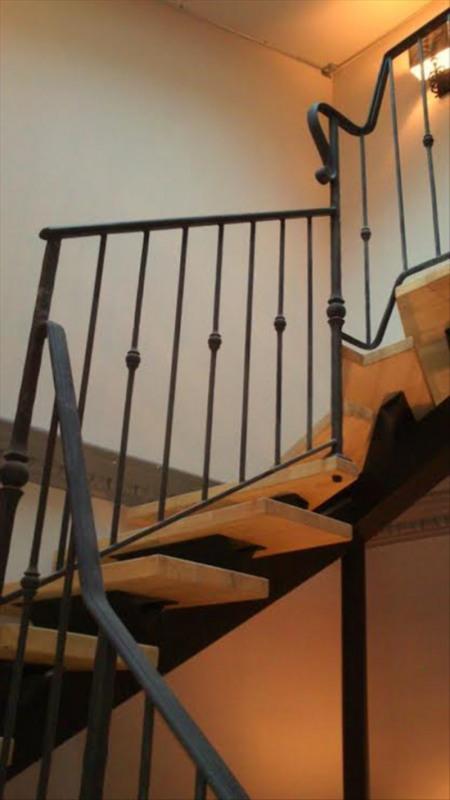Vente appartement Aix en provence 223000€ - Photo 8