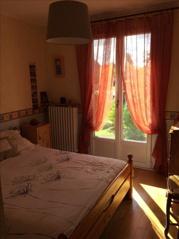 Vente maison / villa Vouneuil sur vienne 169000€ - Photo 6