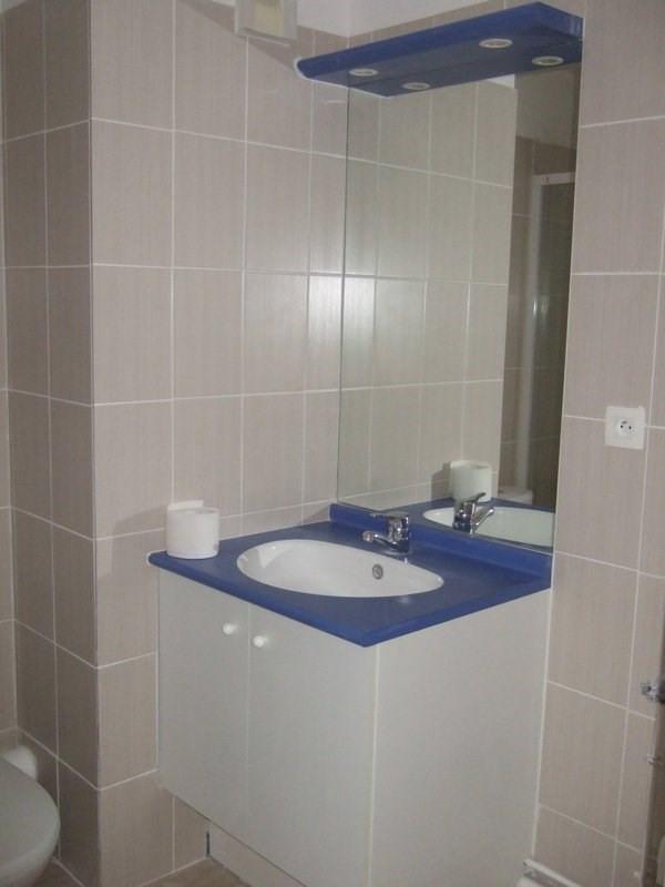 Venta  apartamento Isigny sur mer 62600€ - Fotografía 7