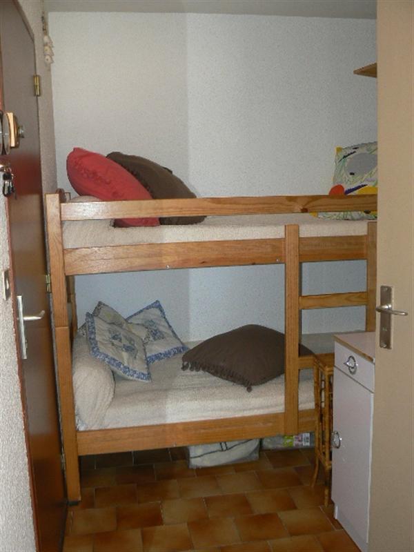 Location vacances appartement Bandol  - Photo 3