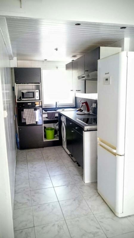 Sale apartment Toulon 164000€ - Picture 3