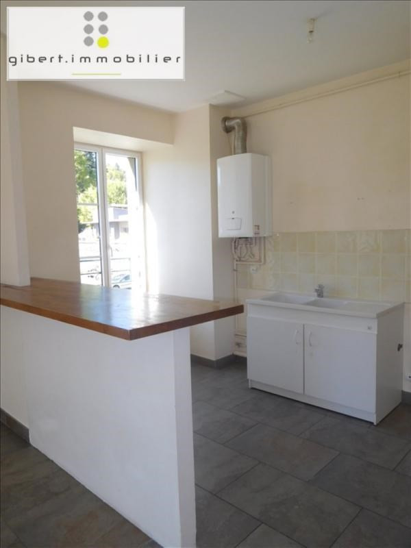 Location appartement Espaly st marcel 596,75€ CC - Photo 8