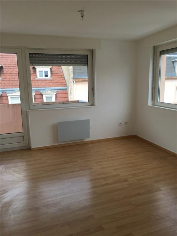 Location appartement Strasbourg 610€ CC - Photo 5
