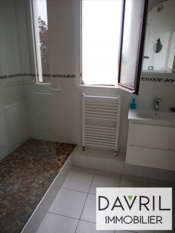 Vente appartement Andresy 169 900€ - Photo 5