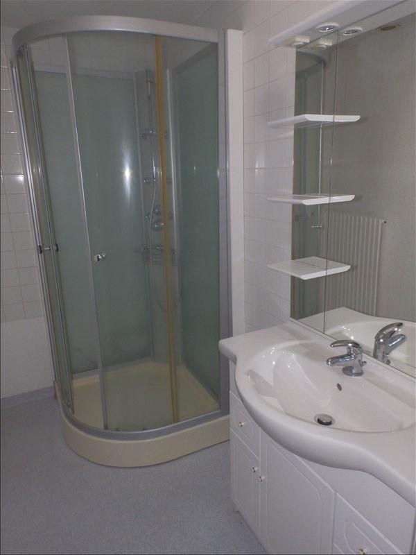 Alquiler  apartamento Moulins 490€ CC - Fotografía 8