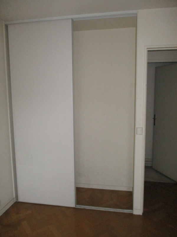 Vente appartement Paris 11ème 498 000€ - Photo 3