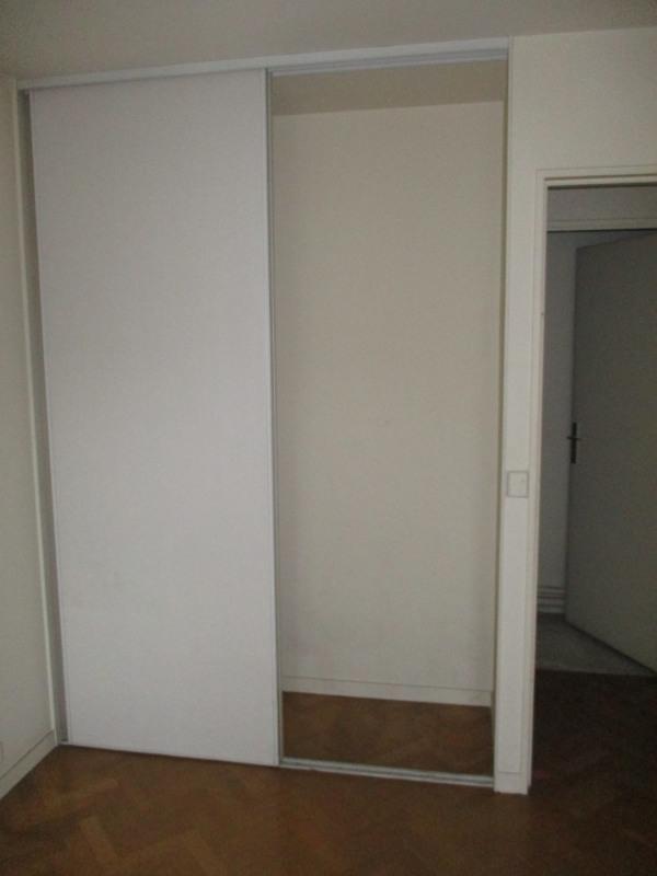 Venta  apartamento Paris 11ème 498000€ - Fotografía 3