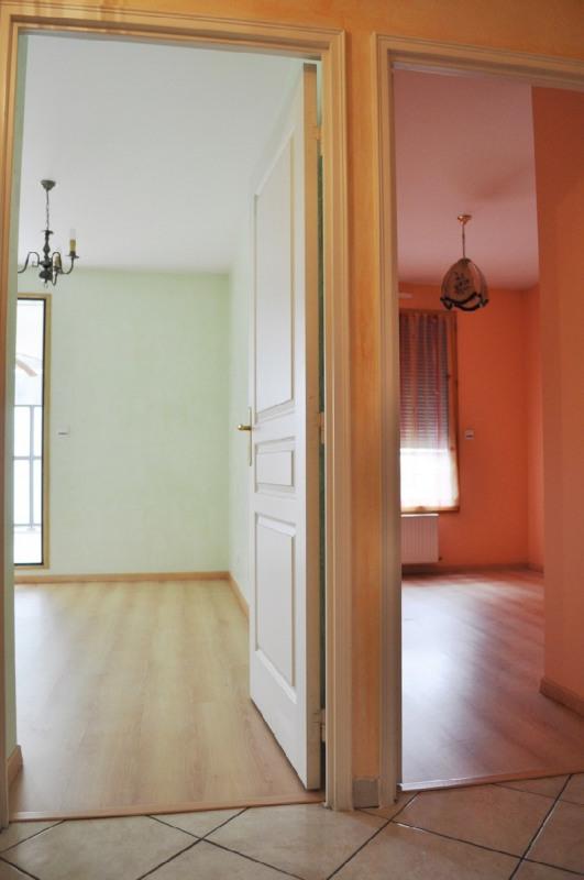 Vendita appartamento Saint-fons 165000€ - Fotografia 7