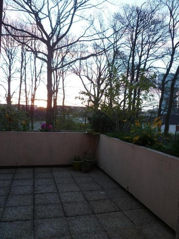 Sale apartment Evreux 158000€ - Picture 10