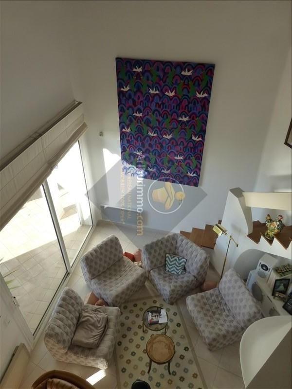 Deluxe sale house / villa Sete 1035000€ - Picture 5