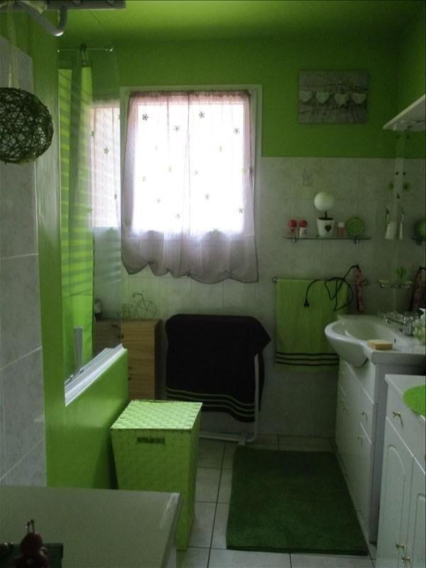 Vente maison / villa Sens 176550€ - Photo 6
